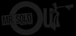 MrSouldOut_Logo